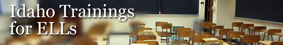 English-Language-Learners Logo
