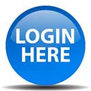 Login to your ITC online course here