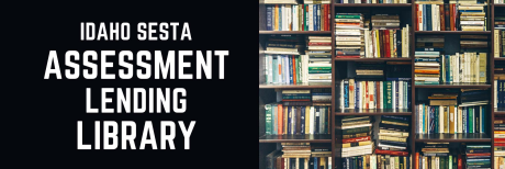 Assessment Lending Library
