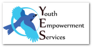Youth Empowerment Services logo